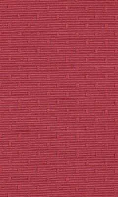 309 «Felitto» / 21 Rezzo Mars ткань DAYLIGHT