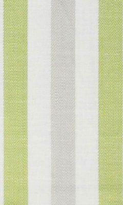 307 «Altissimo» / 24 Laurino Moss ткань DAYLIGHT