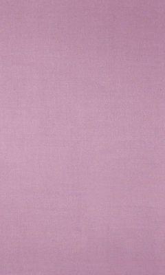 332 «Blossom» / 29 Flow Blossom ткань DAYLIGHT