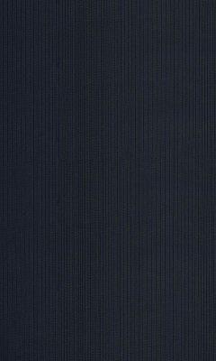 317 «Alto» / 22 Bosaro Midnight ткань DAYLIGHT