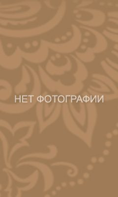 332 «Blossom» / Shadow Poppy ткань DAYLIGHT