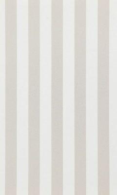 321 «Amilly» / 67 Vira Limestone ткань DAYLIGHT