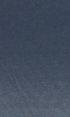 301 «Benissa» /26 Mirasol 10 ткань DAYLIGHT