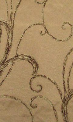 Каталог 501 — 1789-2 Цвет: 4  BelliGrace