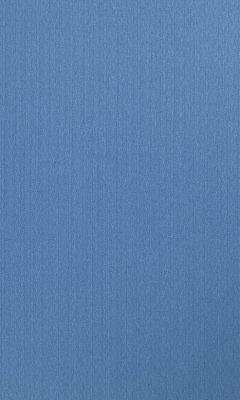 322 «Avy» / 40 Lefaux Denim ткань DAYLIGHT