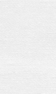 Коллекция «CHARISMA» Colour: 22 5 AVENUE (5 АВЕНЮ)