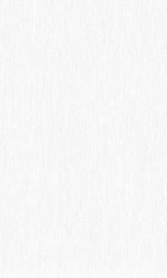 2202/11 КОЛЛЕКЦИЯ: FANCY ESPOCADA