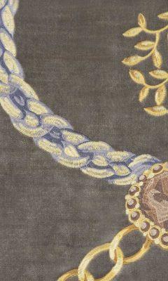 220/61 SHOWROOM COLLECTION PART 2 VENESTO ESPOCADA
