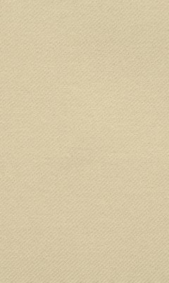 2211/10 КОЛЛЕКЦИЯ: TWILIGHT ESPOCADA