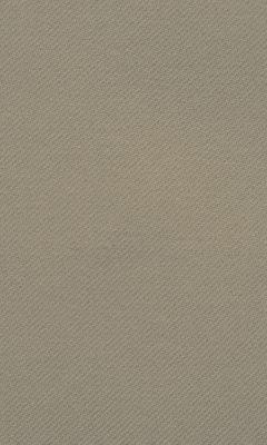 2211/12 КОЛЛЕКЦИЯ: TWILIGHT ESPOCADA