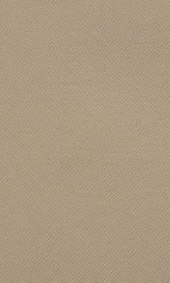 2211/14 SHAMROCK ESPOCADA