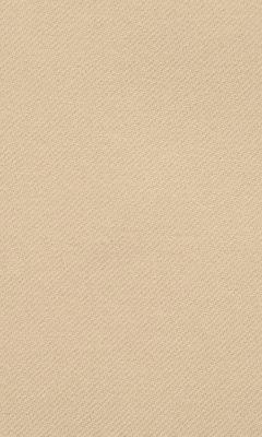 2211/15 SHAMROCK ESPOCADA