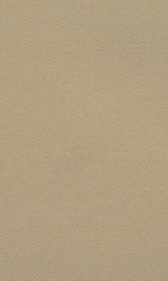 2211/21 КОЛЛЕКЦИЯ: TWILIGHT ESPOCADA