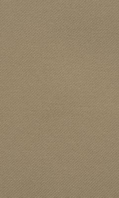 2211/22 КОЛЛЕКЦИЯ: TWILIGHT ESPOCADA