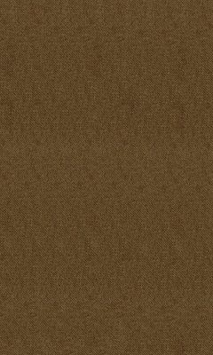 2211/26 КОЛЛЕКЦИЯ: TWILIGHT ESPOCADA