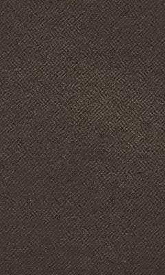 2211/27 КОЛЛЕКЦИЯ: TWILIGHT ESPOCADA
