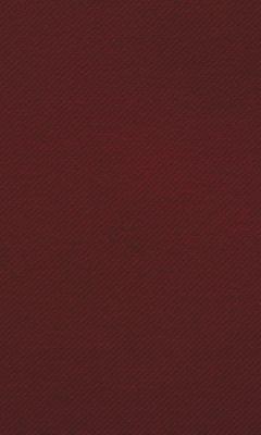 2211/30 SHAMROCK ESPOCADA