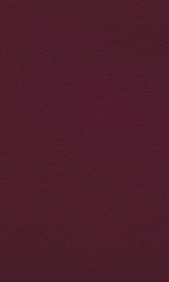 2211/31 SHAMROCK ESPOCADA