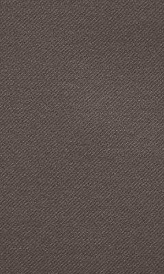 2211/33 КОЛЛЕКЦИЯ: TWILIGHT ESPOCADA