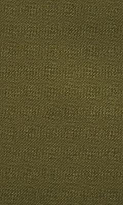2211/52 SHAMROCK ESPOCADA