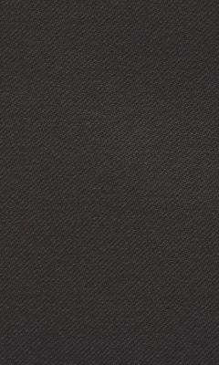 2211/61 SHAMROCK ESPOCADA