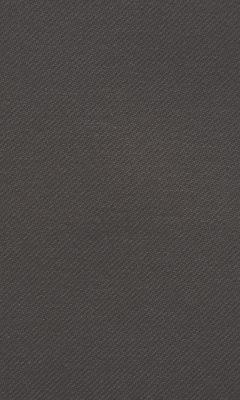 2211/64 SHAMROCK ESPOCADA