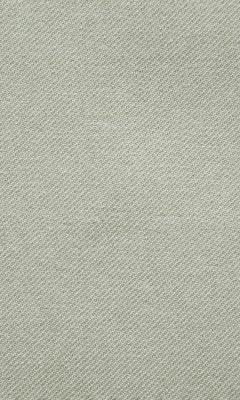 2211/76 SHAMROCK ESPOCADA