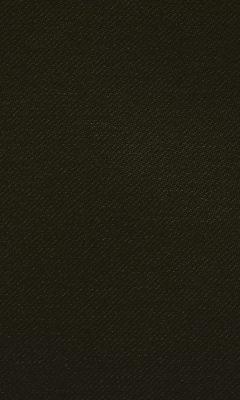 2211/80 SHAMROCK ESPOCADA