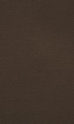 2211/82 SHAMROCK ESPOCADA