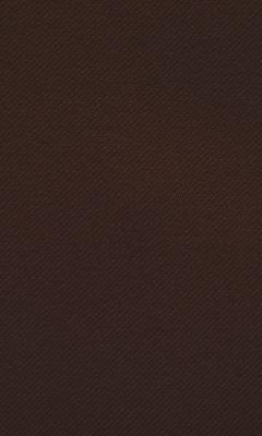 2211/83 SHAMROCK ESPOCADA