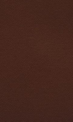 2211/97 SHAMROCK ESPOCADA