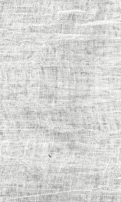 2214/10 КОЛЛЕКЦИЯ: TWILIGHT ESPOCADA