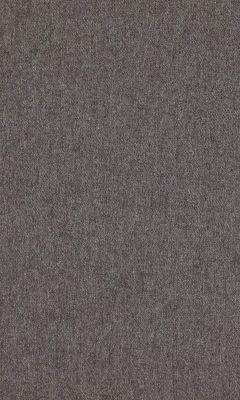 323 «Cassel» / 34 Cassel Zinc ткань DAYLIGHT