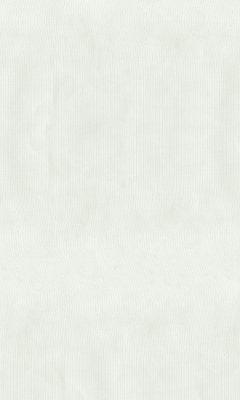 2225/10 КОЛЛЕКЦИИ: AVANCE, SHEERS ESPOCADA