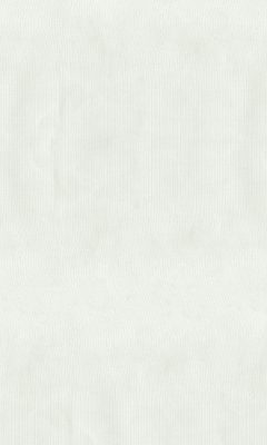 2225/10 КОЛЛЕКЦИЯ: SHEERS ESPOCADA