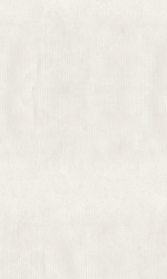 2225/11 КОЛЛЕКЦИИ: AVANCE, SHEERS ESPOCADA