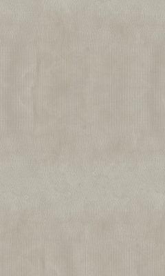2225/12 КОЛЛЕКЦИЯ: SHEERS ESPOCADA