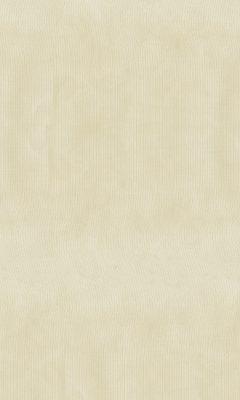 2225/14 КОЛЛЕКЦИЯ: SHEERS ESPOCADA
