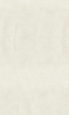 2225/21 КОЛЛЕКЦИИ: AVANCE, SHEERS ESPOCADA