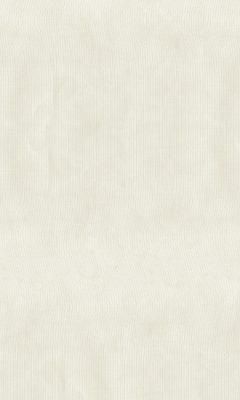 2225/21 КОЛЛЕКЦИЯ: SHEERS ESPOCADA