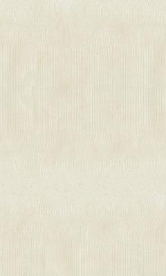 2225/25 КОЛЛЕКЦИЯ: SHEERS ESPOCADA