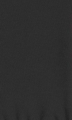 2226/20 КОЛЛЕКЦИЯ: AVANCE ESPOCADA