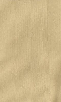 2226/22 КОЛЛЕКЦИЯ: AVANCE ESPOCADA