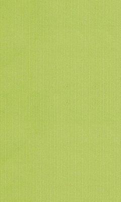 2230/50 КОЛЛЕКЦИЯ: DUOS ESPOCADA