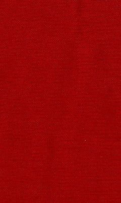 2251/30 КОЛЛЕКЦИЯ: BLOOM ESPOCADA