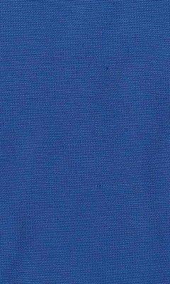 2251/41 КОЛЛЕКЦИЯ: BLOOM ESPOCADA