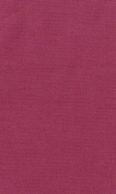 2251/42 КОЛЛЕКЦИЯ: BLOOM ESPOCADA