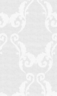 2256/10 КОЛЛЕКЦИЯ: AVANCE ESPOCADA