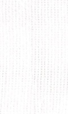 2257/10 КОЛЛЕКЦИЯ: NEW LOOK ESPOCADA