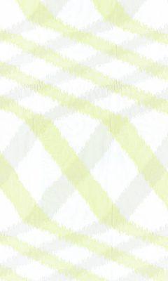 2260/22 КОЛЛЕКЦИЯ: NEW LOOK ESPOCADA